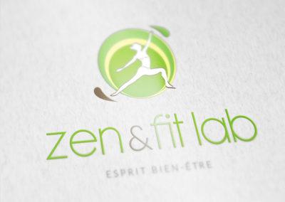 Zen & Fit Lab