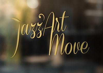 Jazz'Art Move