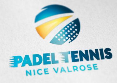 Padel Tennis Valrose