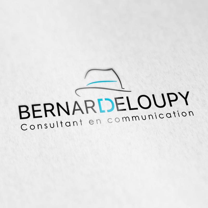 Bernard Deloupy
