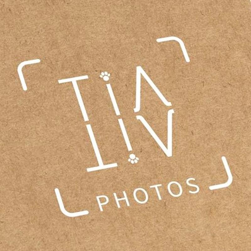 Tiatia Photos