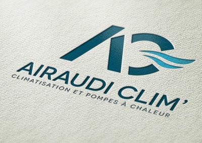 Airaudi Clim
