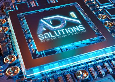 ADN Solutions