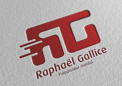 Raphaël Gallice