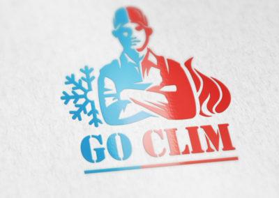 Go Clim